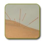 Akupunktur_Heilpraktiker Vafiadis